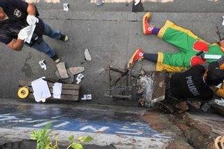 dead-clown