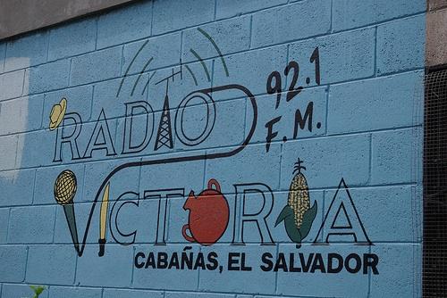 radio-victoria