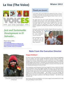 Winter_Newsletter_2012