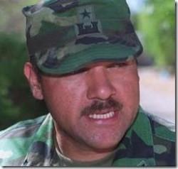 Col. Montano