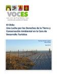 El Chile Cover spa