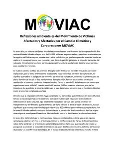 0925 publicacion Reflexiones ambientales(1)