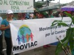 MOVIAC Banner