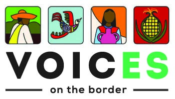Voices on the Border – Blog