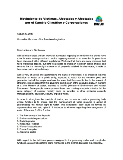 Water Proposal_0829JPG