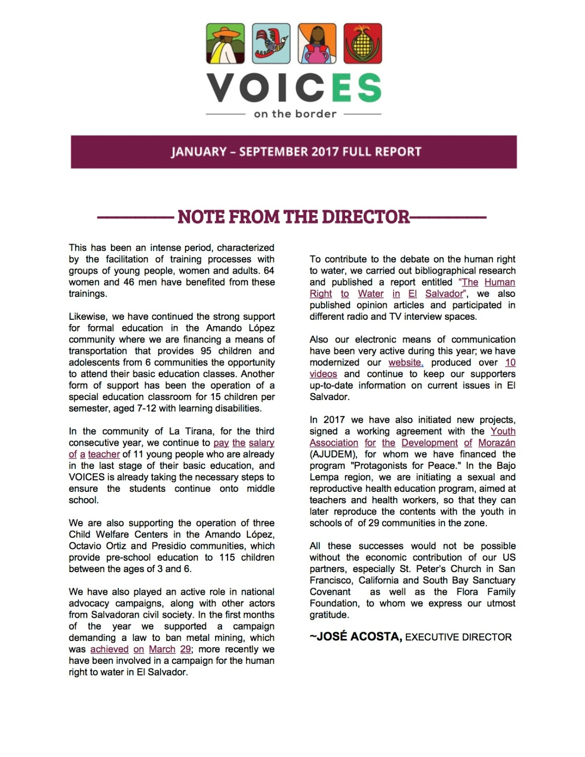 VOTB_ Full Report 2017_02page