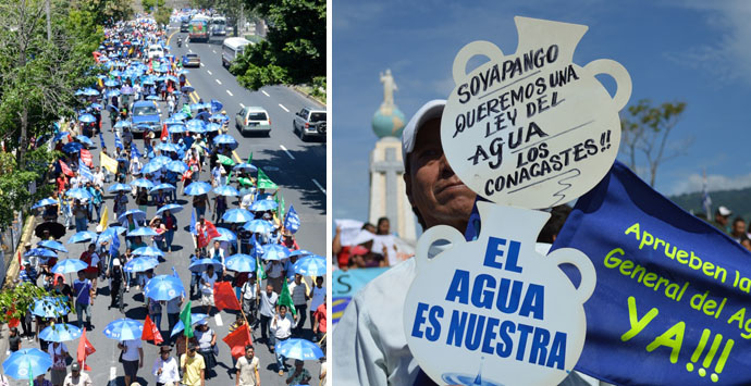 el-salvador-water-protests