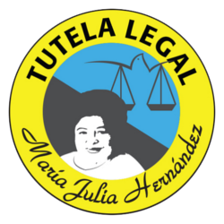 cropped-Logo-Tutela-Legal
