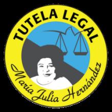 cropped-Logo-Tutela-Legal