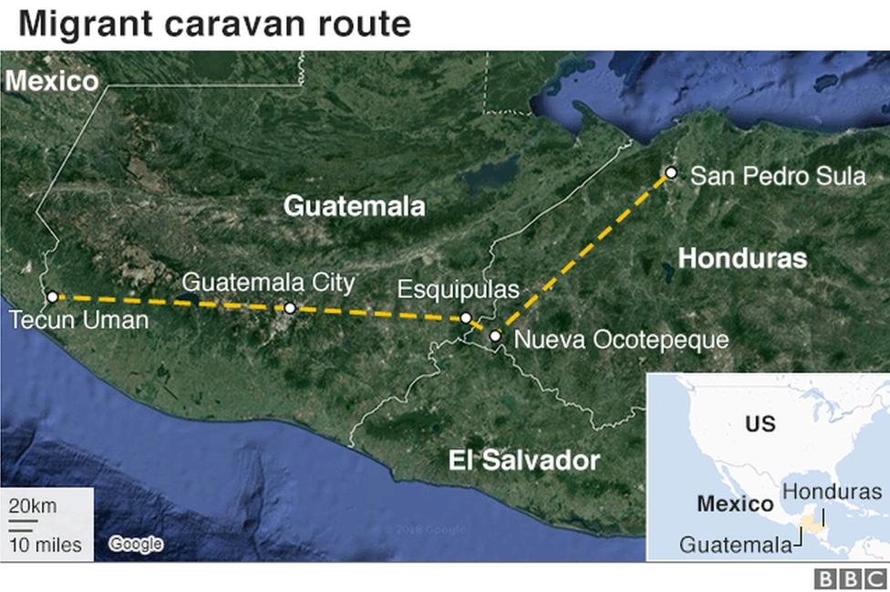 _103943202_migrants_caravan_route_4_640-nc