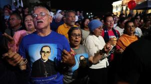 canonizacion-domingo-romero