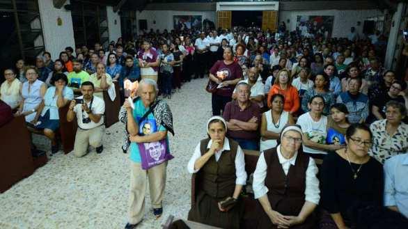 Canonizacion-El-Salvador_33