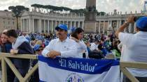 Canonizacion-El-Salvador_42