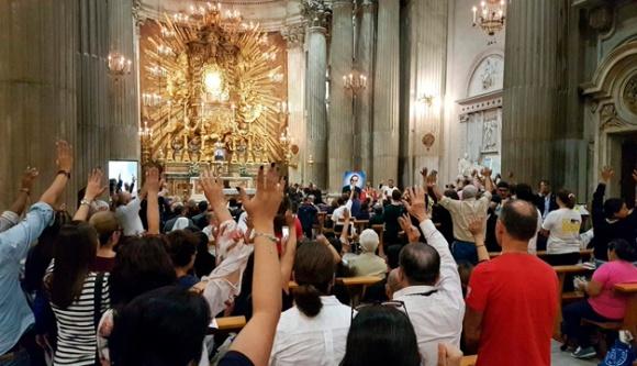 canonizacion-vigilia