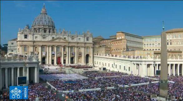 canonizacion02-141018
