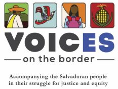 cropped-voices-logo-only.jpg