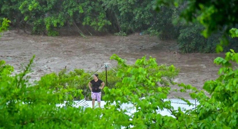 El-Salvador-tormenta-foto-cortesia