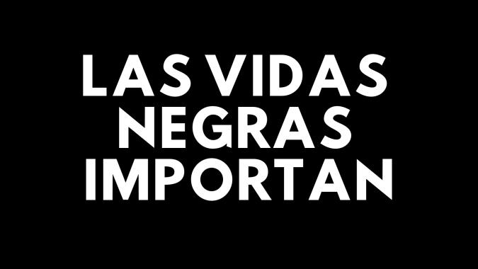 las-vidas-negras-importan-675x380