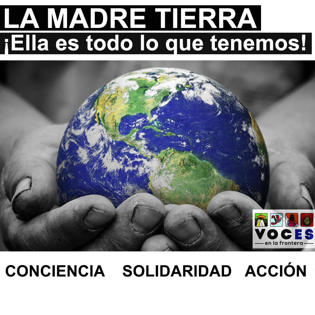 earth day 2021 votb_espp